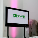 New world resources - instalace plazma TV (archiv 2008 - 2013)
