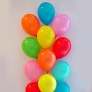 http://www.es4u.cz/img/ikony/balonky-helium-vzduch-2.jpg